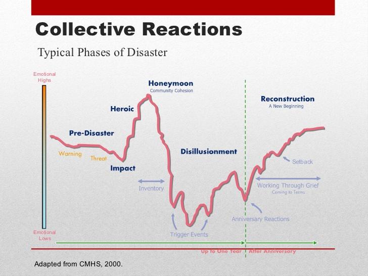 building-disaster-behavioral-health-recovery-skills-24-728.jpg