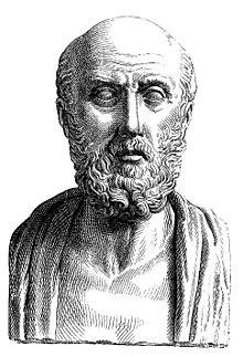 220px-Hippocrates.jpg