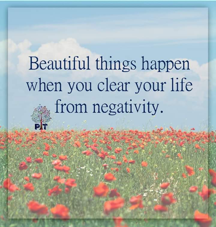 Positive Thoughts Who Hv Good Thought Today Competition Challenges Meesho