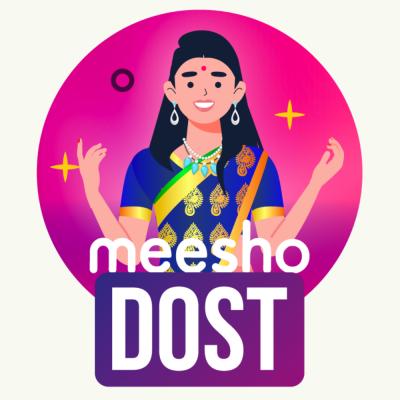 Meesho_Dost