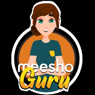 Meesho Guru