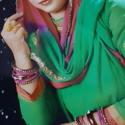 Tikamghar