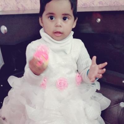 Shababzehra