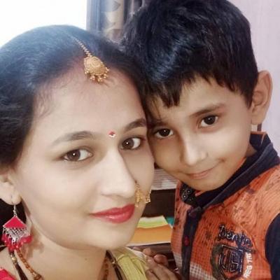 Anujha_123