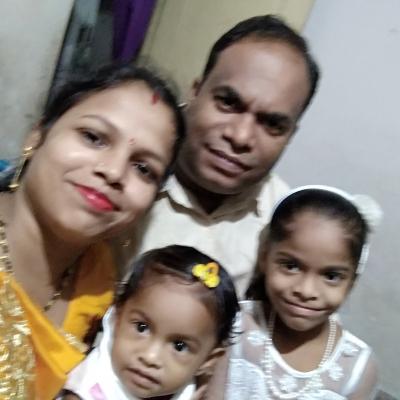 Bhuvi_830675