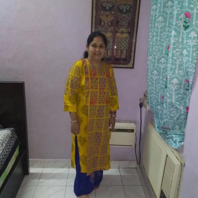 Sai_collections2