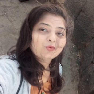 Chanchal_Agrawal