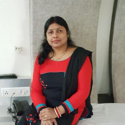 Shaanvi14312