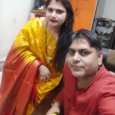 Deepa_b830