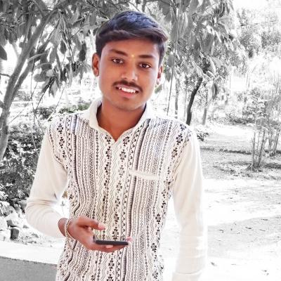 Bhavana123