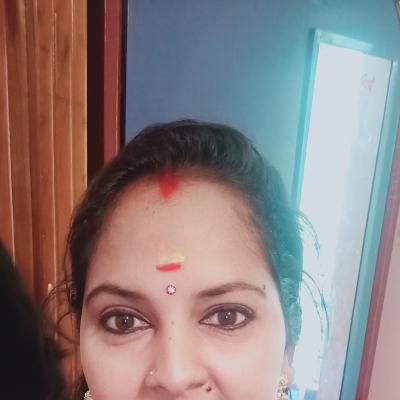 Rajani1984