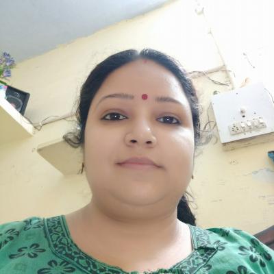 VijayShanti_dff2