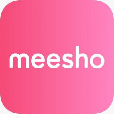 Meesho_Community