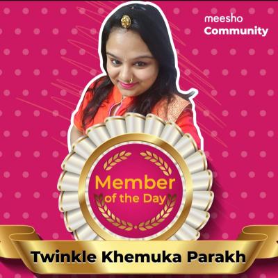 Twinkle_khemuka