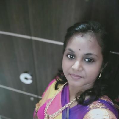 Sumith01