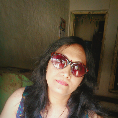 Rekhapandhare2251971
