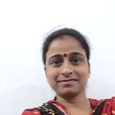 PapiyaAdhikary123456