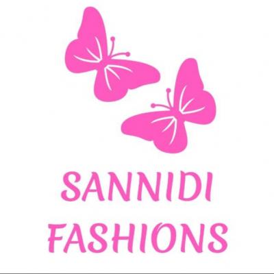 Nikshitha_Sande_3ded