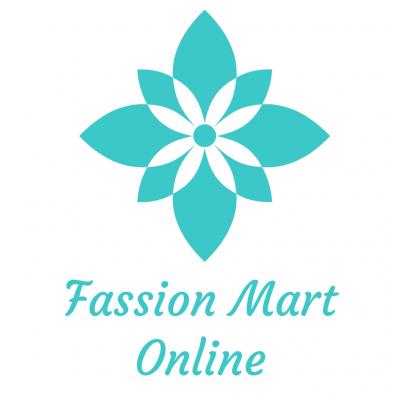 Fassion_Mart