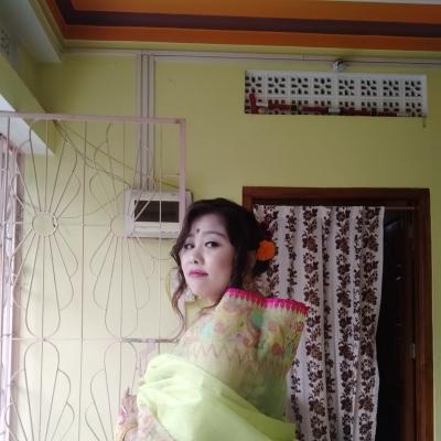 Pepe_Nong