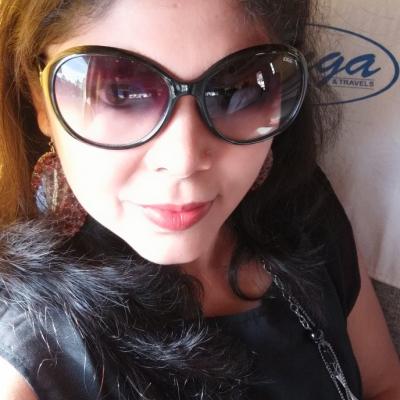 agrawal_rashi20