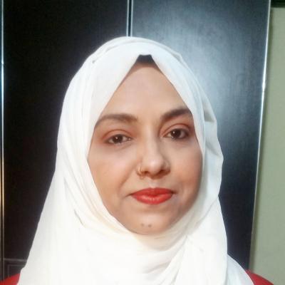Hussainrizvana