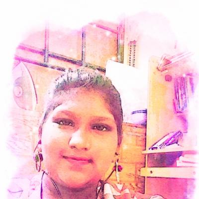 Julie_123