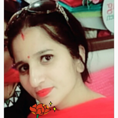 Sarita_Bhati_9f37
