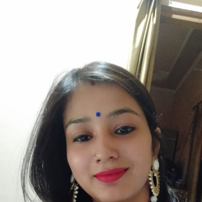 Shivanijohari79