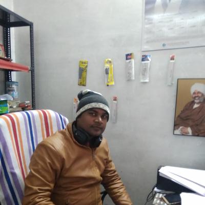 Pavan_Kumar_1773