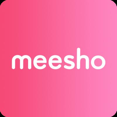 MeeshoConnect
