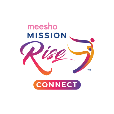 Mission_Rise_Meesho