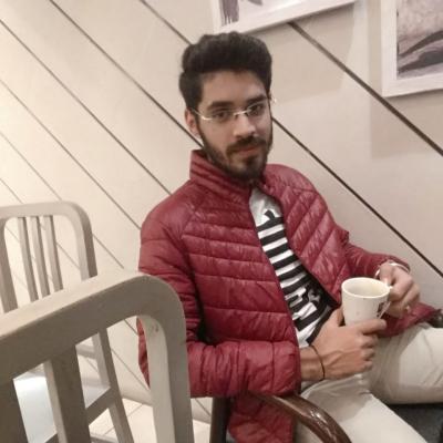 Sanjay_05