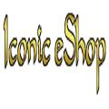 iconiceshop
