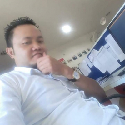 L_S_internation_d5c3