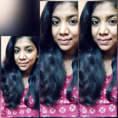 PriyaEthiraj