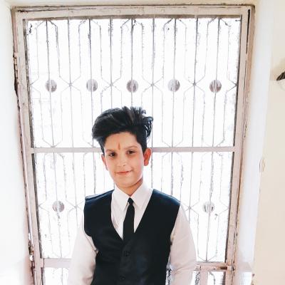 SunitaWadhwani83