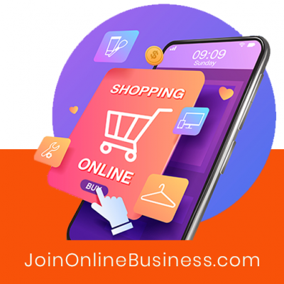 joinonlinebusiness