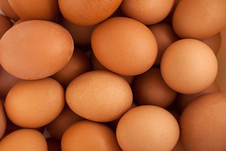 brown-eggs-760x506.jpg