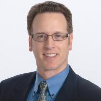Garrett Zucker