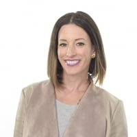 Erin Balsa