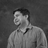 Anuj Adhiya