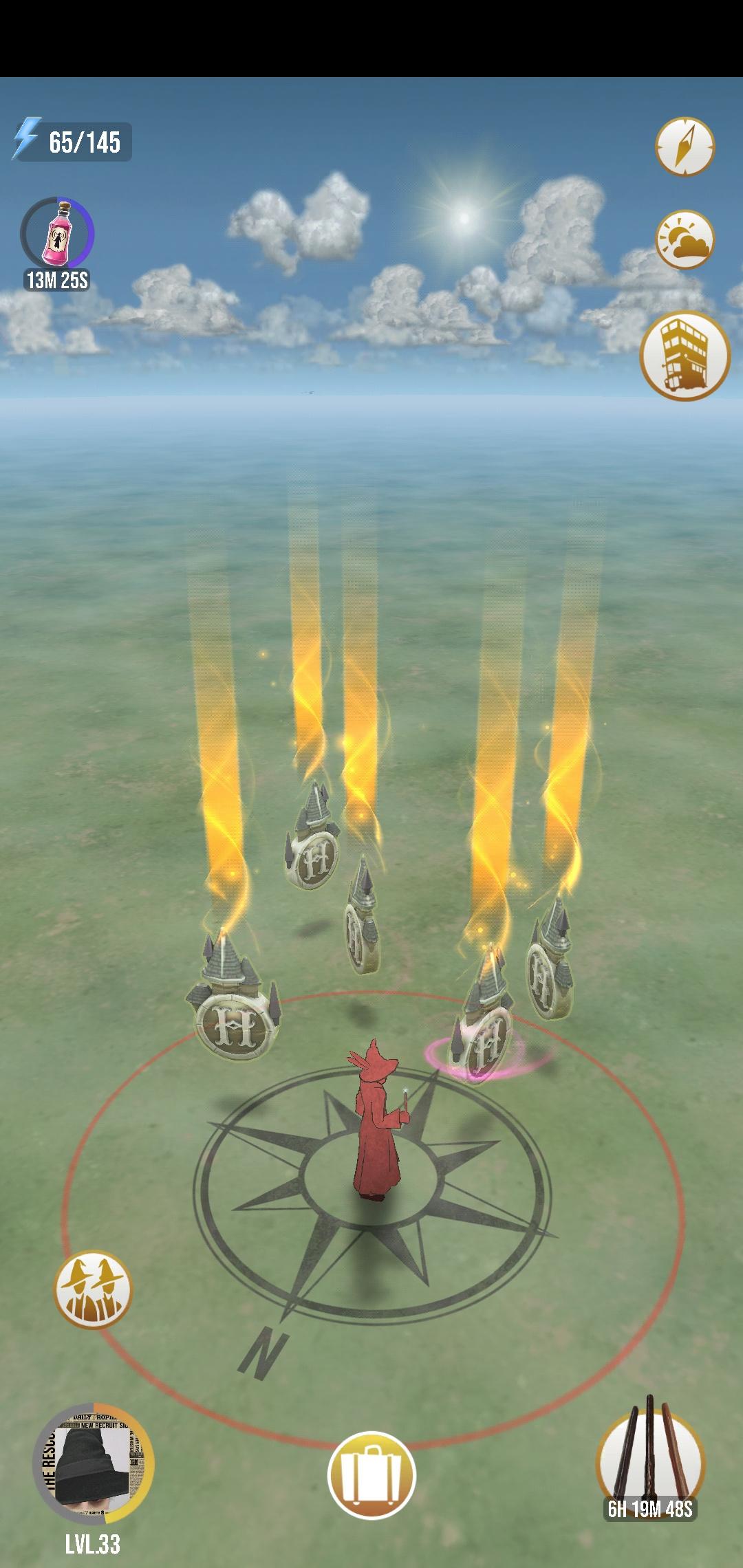 Screenshot_20200502-174014_Wizards Unite.jpg