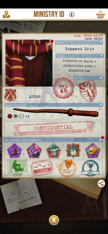 Screenshot_20200515-154459_Wizards Unite.jpg