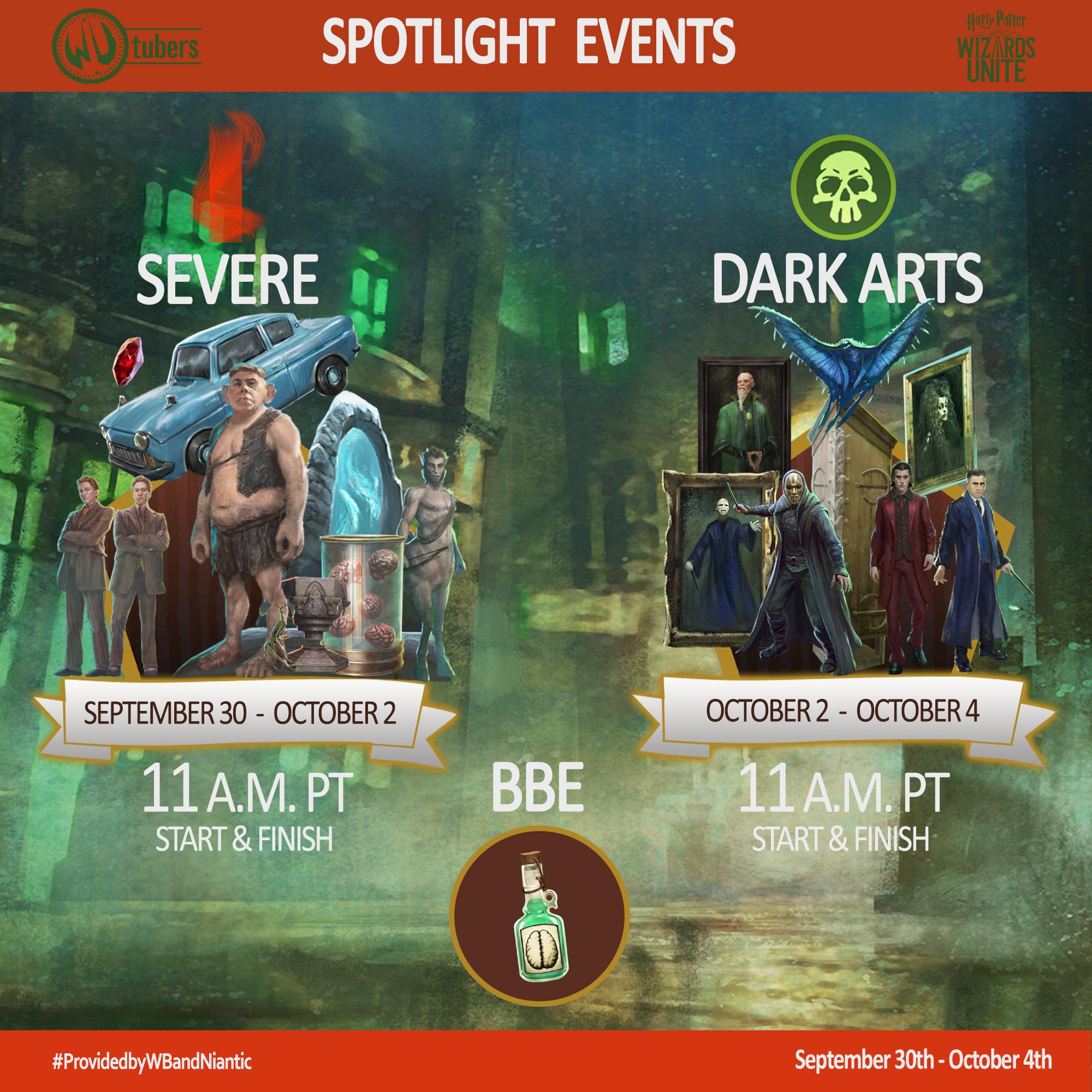 Severe__Dark_Arts_SPOTLIGHT_-_Date.jpg
