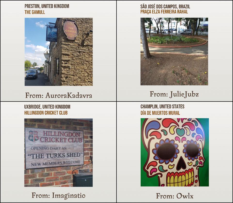 postcards001.jpg