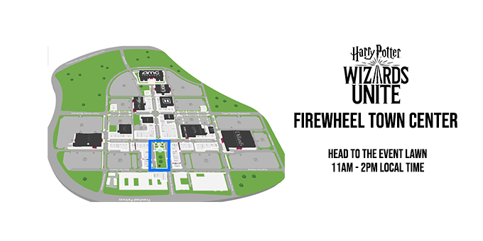 firewheel-town-center-map.png