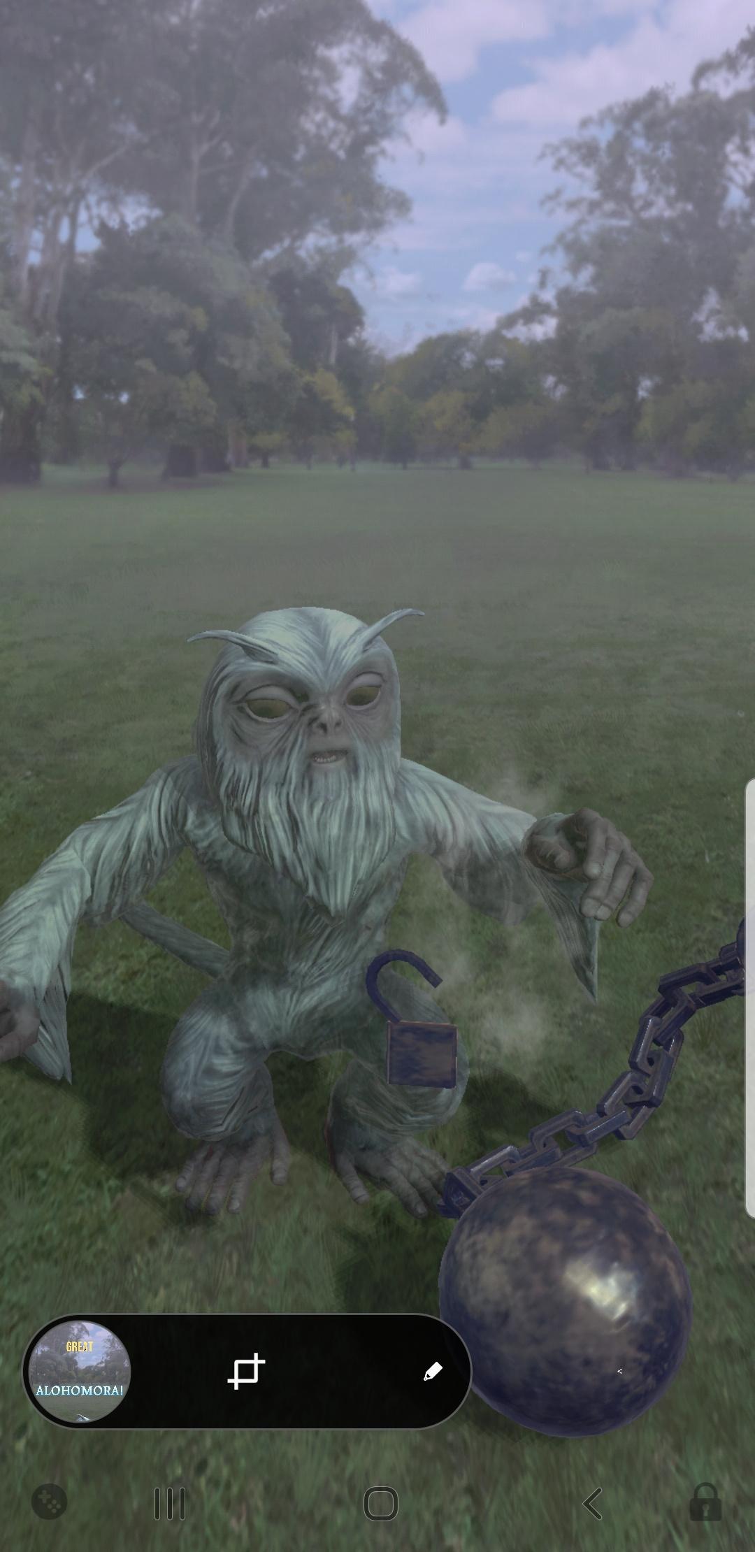 Screenshot_20190920-183047_Wizards Unite.jpg