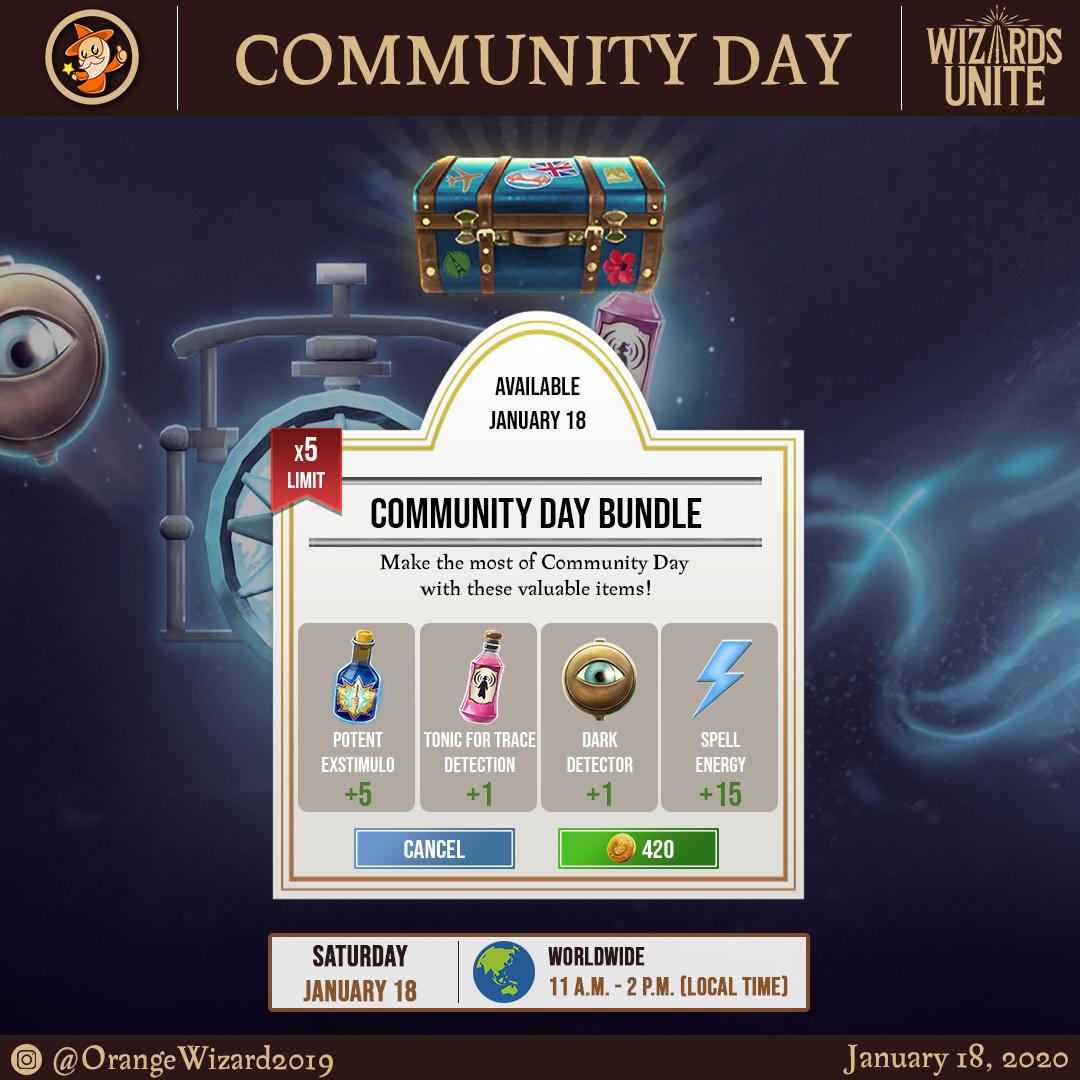 COMMUNITY_DAY_-_JANUART_2020_-_CD_BUNDLE.jpg