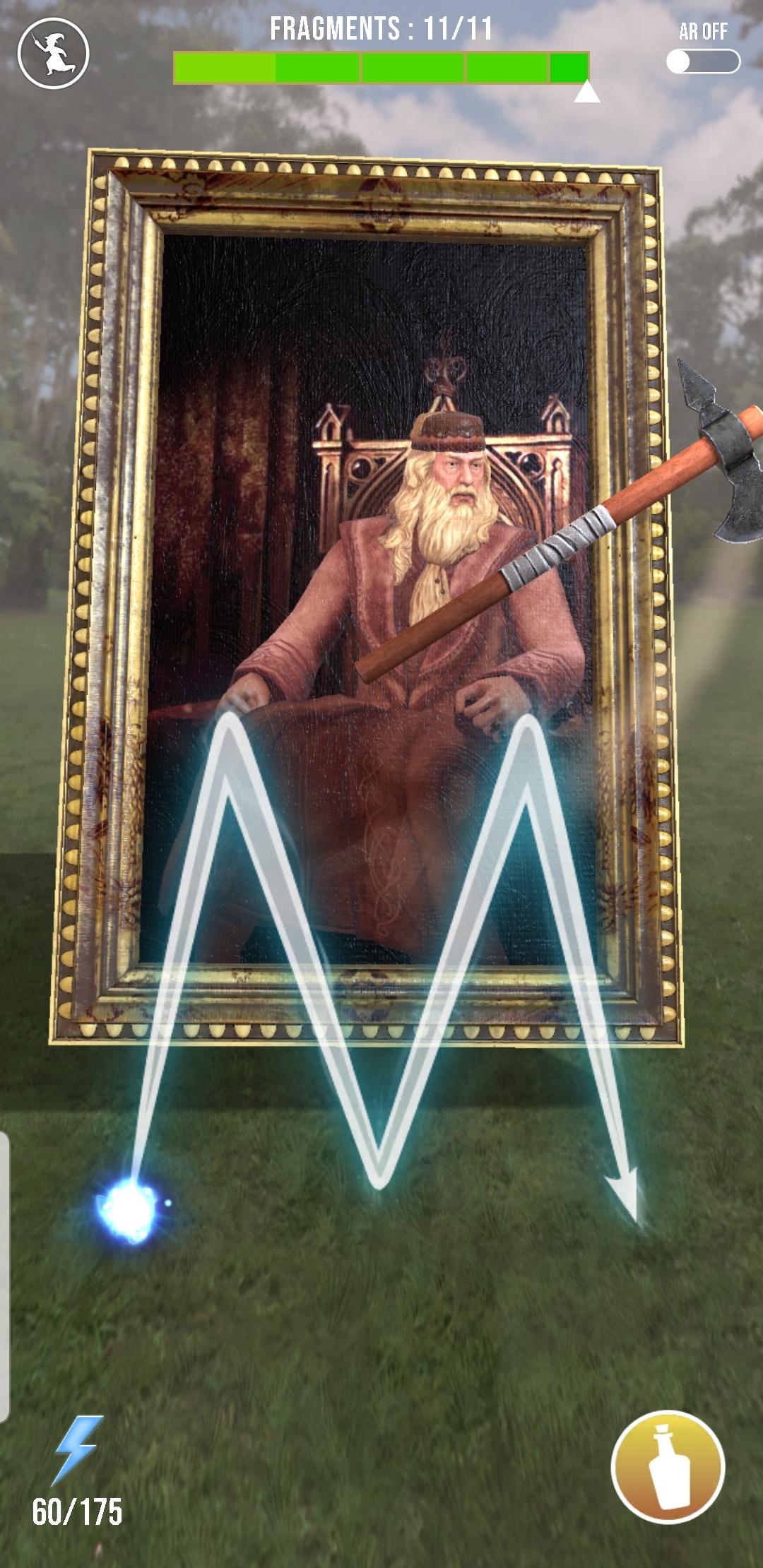 Screenshot_20191104-160705_Wizards Unite.jpg